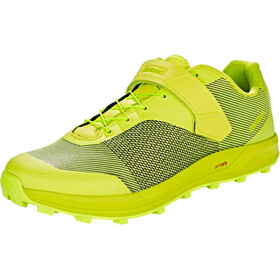 Mavic XA Matryx Shoes Herre lipu/lime green/lipu